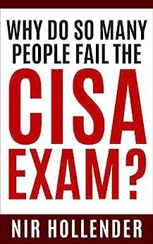 UPSC: Why so many Aspirants fail to qualify for mains?