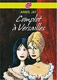 Complot à Versailles