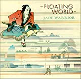 floating world LP