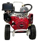 12000 watt propane generator - SG7000AA – 7000/12000 WATT DUAL FUEL PORTABLE GENERATOR WITH HONDA ENGINE
