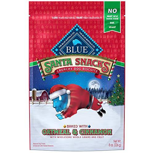 blue santa - 4