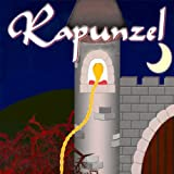 Bargain Audio Book - Rapunzel