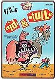 Didi & Stulle 03: Sie nannten ihn Didi & Stulle