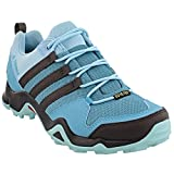 Adidas Outdoor Womens AX2 Gore Tex