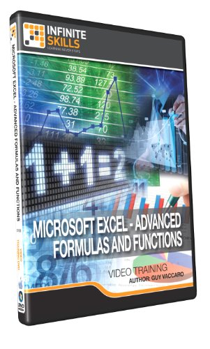 learning-microsoft-excel-advanced-formulas-and-functions-training-dvd