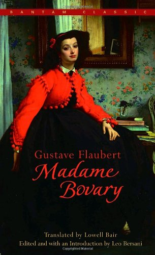 an analysis of the controversial novel madame bovary by gustave flaubert Madame bovary (gustave flaubert) madame bovary is the debut novel of french author gustave flaubert while opinions vary on the true cultural value of american psycho, it's a novel so controversial that it is still technically banned in many places.