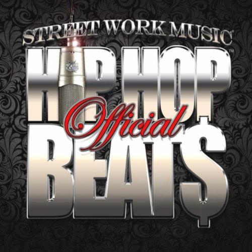 Rihanna's Gun (Hip Hop Beat 045swm)