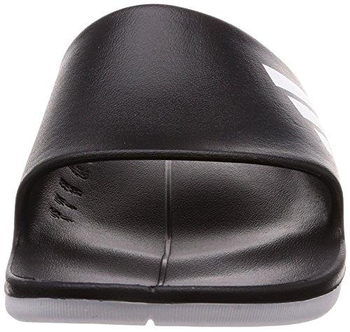 Unisexe cm7928 Adidas Et Plage De Billard Adulte Chaussures Cm7928 Noir Black cqrr1npwax