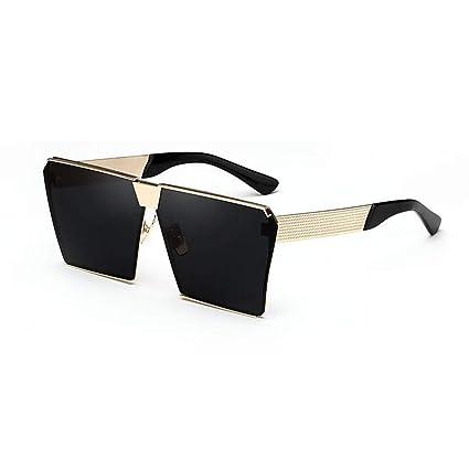YiWu 2019 Nuevas Gafas de Sol de Vacaciones en la Playa ...