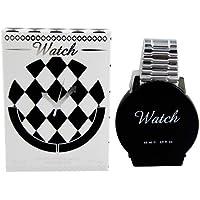 DISOK - Perfume Reloj Man Detalles Bodas