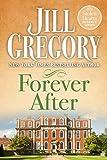 Forever After (Stolen Hearts Regency Series)