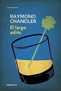 El largo adiós par Chandler