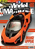 Tamiya Model Magazine International