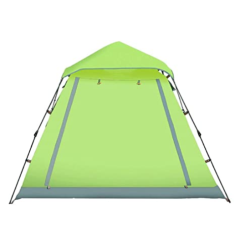 Dome Tent Mosquito Mesh Camping