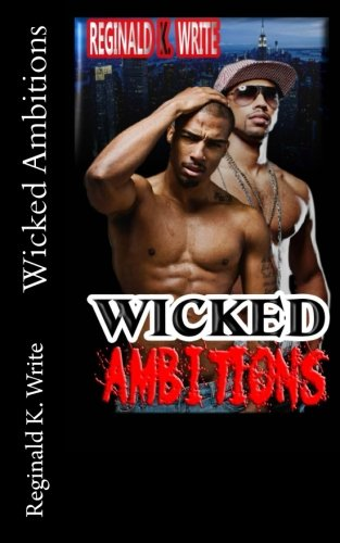 Search : Wicked Ambitions