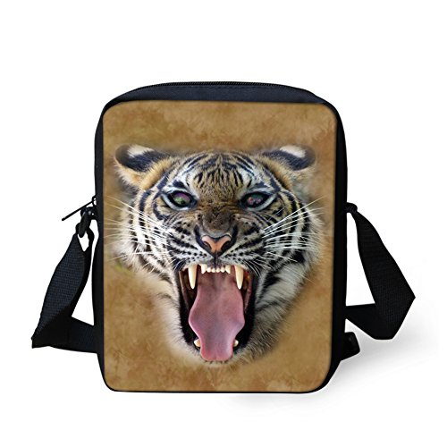 Travel Cool Handbags Boys Crossbody color Messenger Bag Men 2 Bag Nopersonality Mini TEx6qfwfd