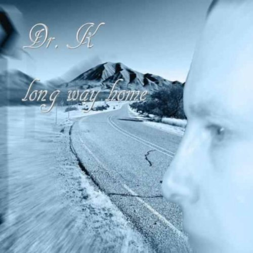 Long Way Home [Explicit]