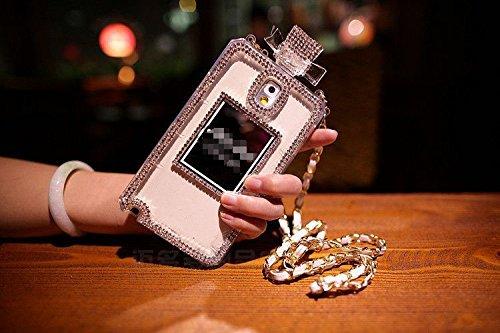 sasatm-samsung-s6-edge-case-9250-diamond-crystal-perfume-bottle-shaped-chain-handbag-case-cover-for-