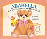 Arabella, the Smallest Girl in the World, Mem Fox, 0590410512