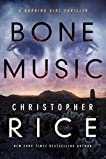Christopher Rice (Author) (267)  Buy new: $4.99