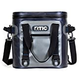 RTIC 20 Soft Pack – (Keeps Ice up to 5 Days)