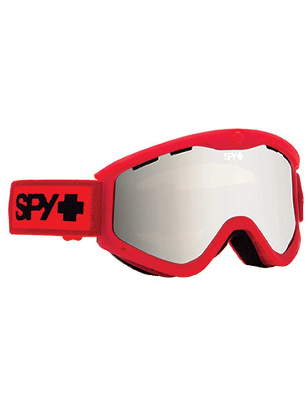 4b0a73449a61d Best Rated in Snowmobile Goggles   Helpful Customer Reviews - Amazon.com