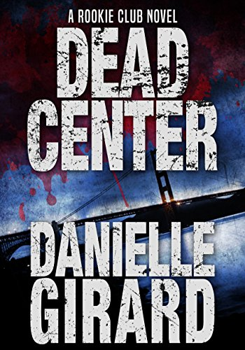 Dead Center - 5