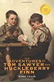 Image of The Adventures of Tom Sawyer and Huckleberry Finn (1000 Copy Limited Edition)