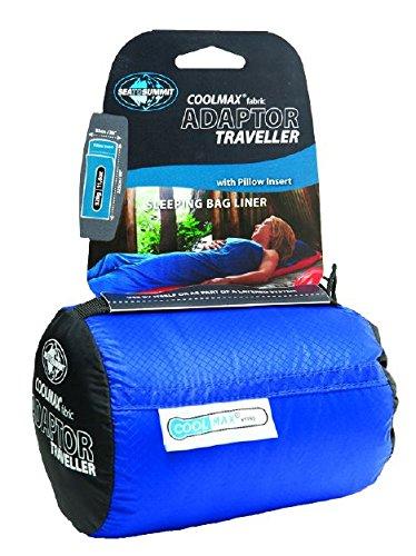 Sea Summit Coolmax Adaptor Traveller