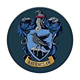 PopSockets: Collapsible Grip & Stand for Phones and Tablets - Harry Potter Ravenclaw