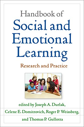 Download Handbook of Social and Emotional Learning: Research and Practice Pdf