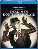 Dead Men Don't Wear Plaid [Blu-ray] - Best Reviews Guide