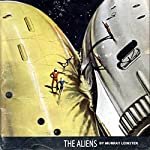 The Aliens | Murray Leinster