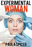 When Roger meets Ellen, a beautiful scientist-in-training, at the local campus bar, he has no idea he's about to become a guinea pig for her experimental gender swap drug. She's so beautiful, he just can't say no to her. He takes two little pills and...