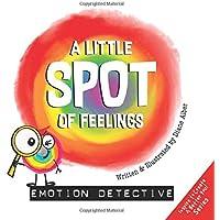 A Little SPOT of Feelings: Emotion Detective