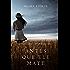 Antes Que Ele Mate (Um Enigma Mackenzie White-Livro 1)
