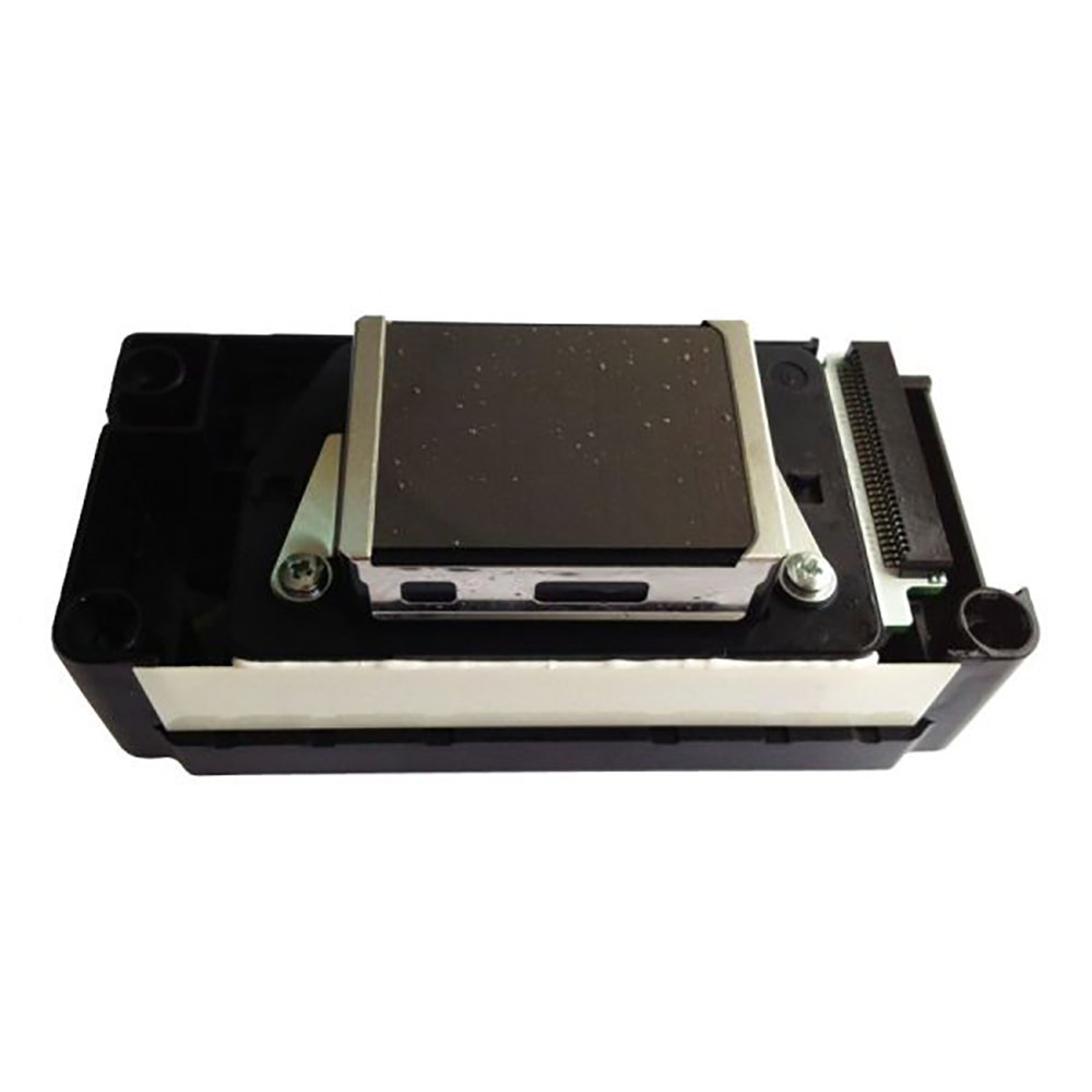 Originale Drafstation rj-900/C//rj-901/C DX5/testina di stampa per Mutoh stampanti dg-44246