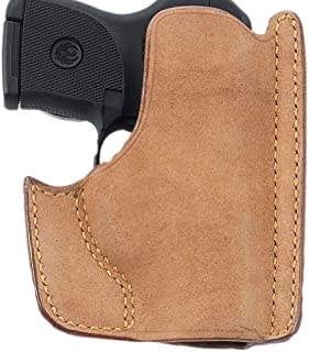 product image for Galco PH436 Front Pocket Horsehide