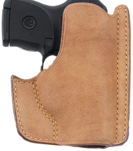 Galco PH436 Front Pocket Horsehide ()
