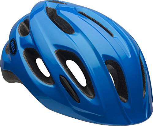 Bell Connect Adult Bike Helmet, Force ()