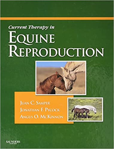 Volume . Robinson's Current Therapy in Equine Medicine