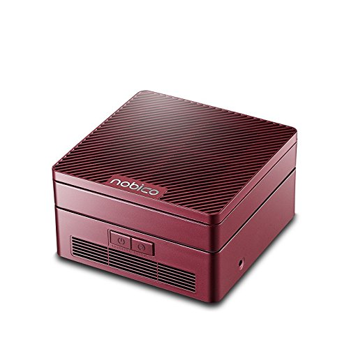 Renshengyizhan@ Car Air Purifier Air Purifier/desktop/in addition to formaldehyde/pm2.5/office in addition to second-hand smoke, Wood Grain Color by Renshengyizhan@