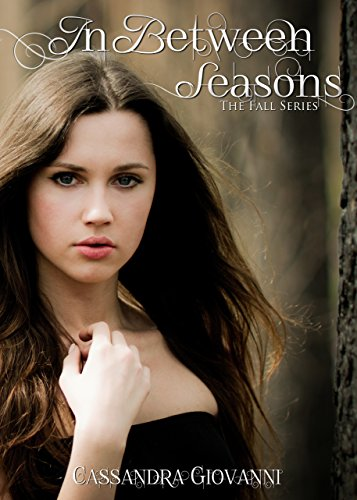 In Between Seasons (The Fall Book 1) by [Giovanni, Cassandra]