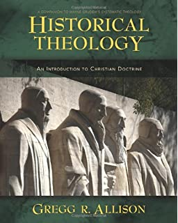systematic theology an introduction to biblical doctrine wayne