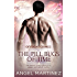 The Pill Bugs of Time (Offbeat Crimes Book 2)