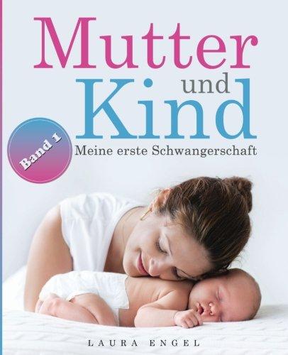 mutter-und-kind-meine-erste-schwangerschaft