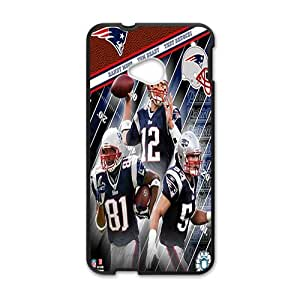 VOV NHL SUPER athlete Cell Phone Case for HTC One M7