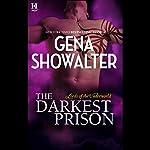 The Darkest Prison | Gena Showalter