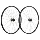 Sun Ringle Rhyno Lite / Shimano Deore 525 29'' Mountain Wheelset