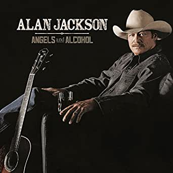 When God Paints By Alan Jackson On Amazon Music Amazon Com